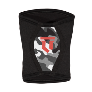 COMP 7MM KNEE SLEEVES