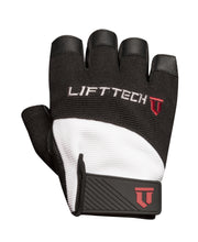 Load image into Gallery viewer, MENS ELITE LIFTING GLOVES