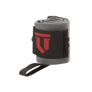 COMP THUMB LOOP WRIST WRAPS