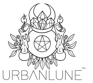 UrbanLune Coupons