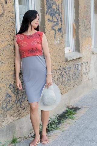 Choosing The Best Maternity Clothes For Your Wardrobe