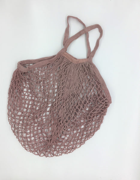 Eco Market String Bag