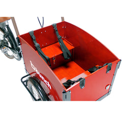 Family Cargo Bike - The Original