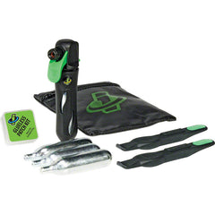 Genuine-Innovations-Deluxe-Tire-Repair-and-Inflation-Wallet-Kit