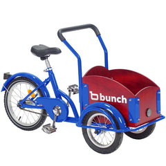 Bunch Bike - Mini - Bunch Bikes (Bunch Blue)