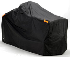 Outdoor / Storage Cover - Bunch Bikes