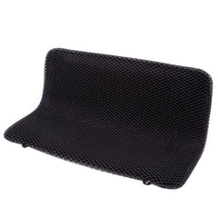 Seat / Floor Pad - Bunch Bikes