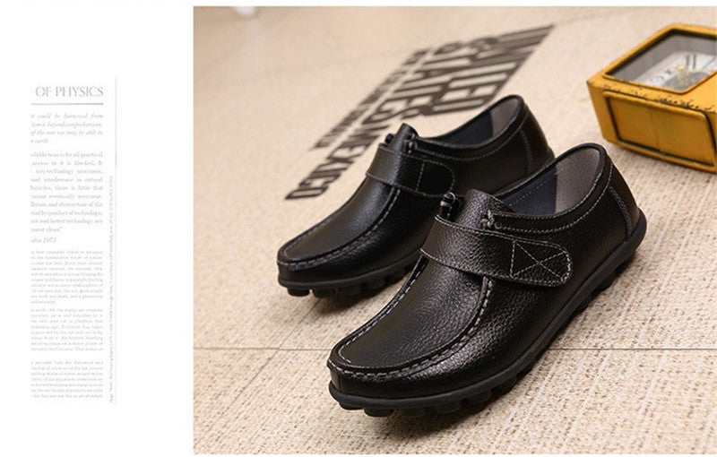 super sexy beautiful black nodule shoes with black nodule sole and a velcro strap