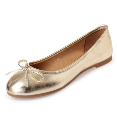 Sole Flats Shoes