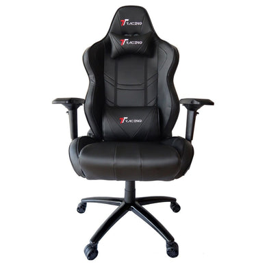 TTRacing Royale Gaming Chair