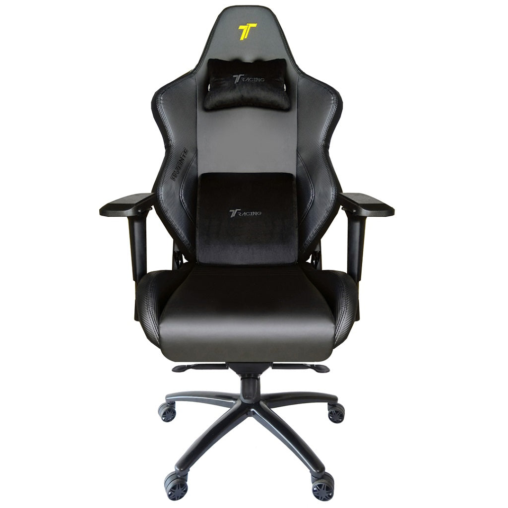TTRacing Avante Gaming Chair