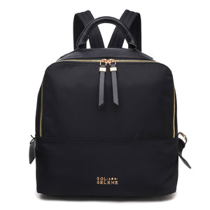 Sol & Selene Cloud Nine Backpack