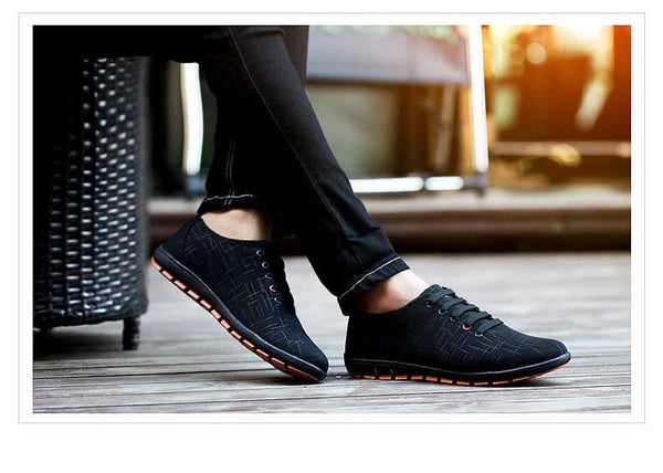 Pipa Casual Canvas Shoes FREE SHIPPING