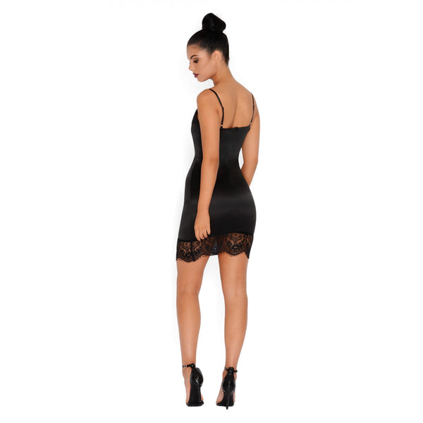 Leckie Sleeveless Dresses FREE SHIPPING