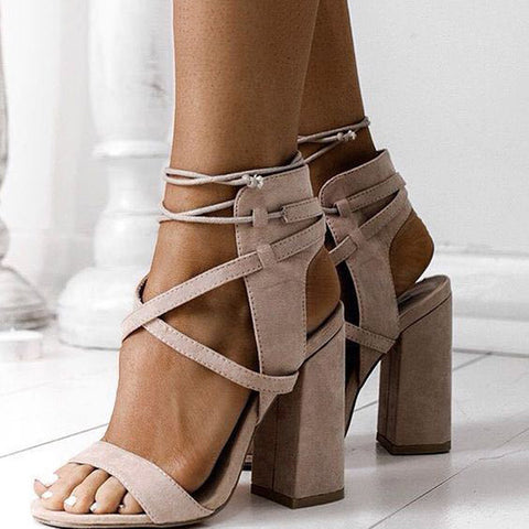 Emi Sandals FREE SHIPPING