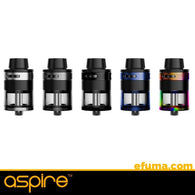 2ml Revvo ARC Subohm Tank fra Aspire