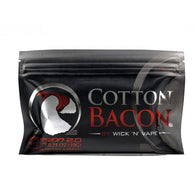 Cotton Bacon V2 fra Wick n Vape