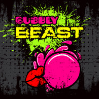 Bubbly Beast fra Big Mouth