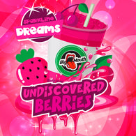 Undiscovered Berries