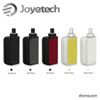EGo AIO Box Start Kit - 2100mAh fra Joyetech