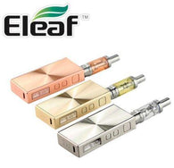 Eleaf BASAL VV Kit fra iSmoka Eleaf