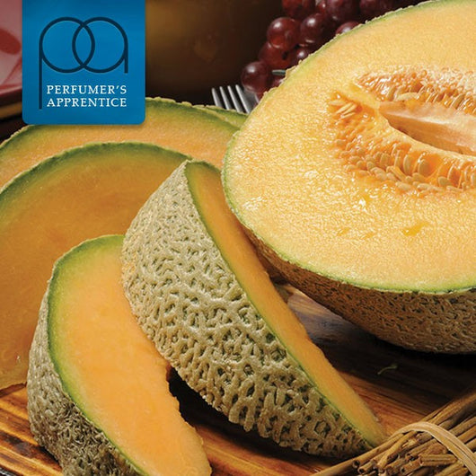 Cantaloupe fra Perfumers Apprentice