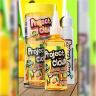Project Cloud - Double Mango