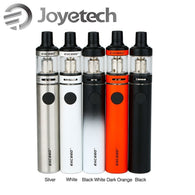 2 ml. Exceed D19 Kit fra Joyetech