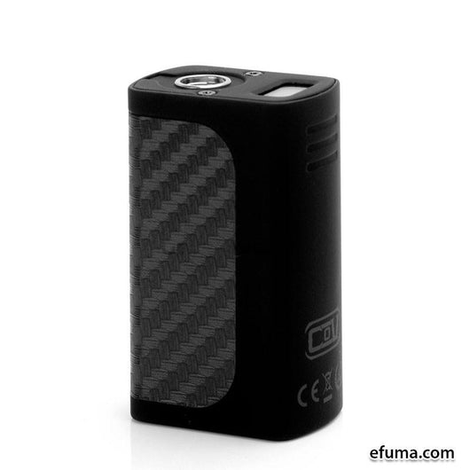 COV Mini Volt 40W Box Mod V1.5 fra Council of Vapor (Co
