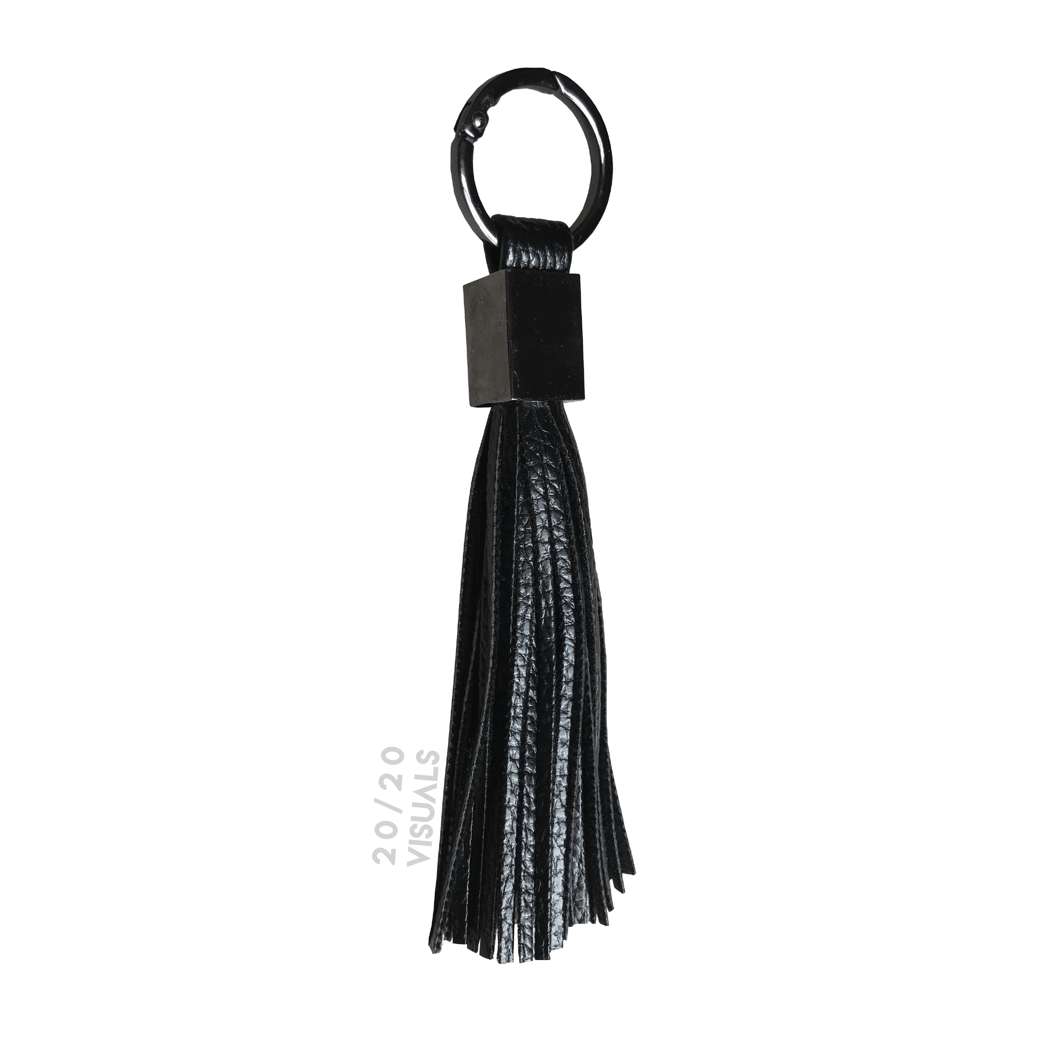 Tassel USB Charging Cable