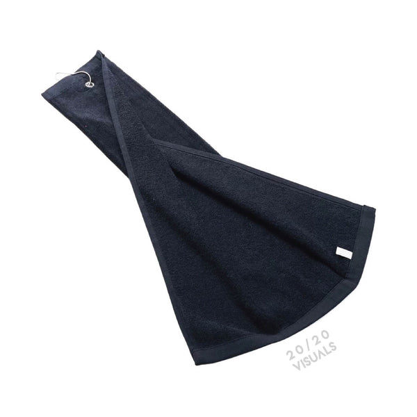 Golf Towel (Long)