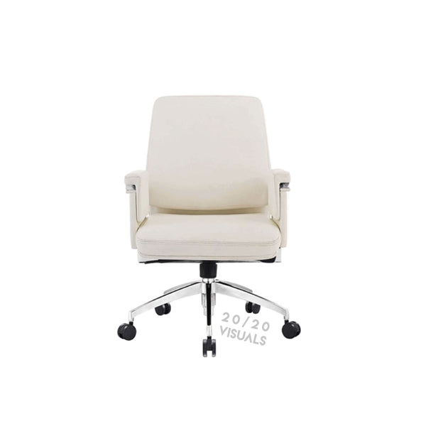 HQ Office Chair