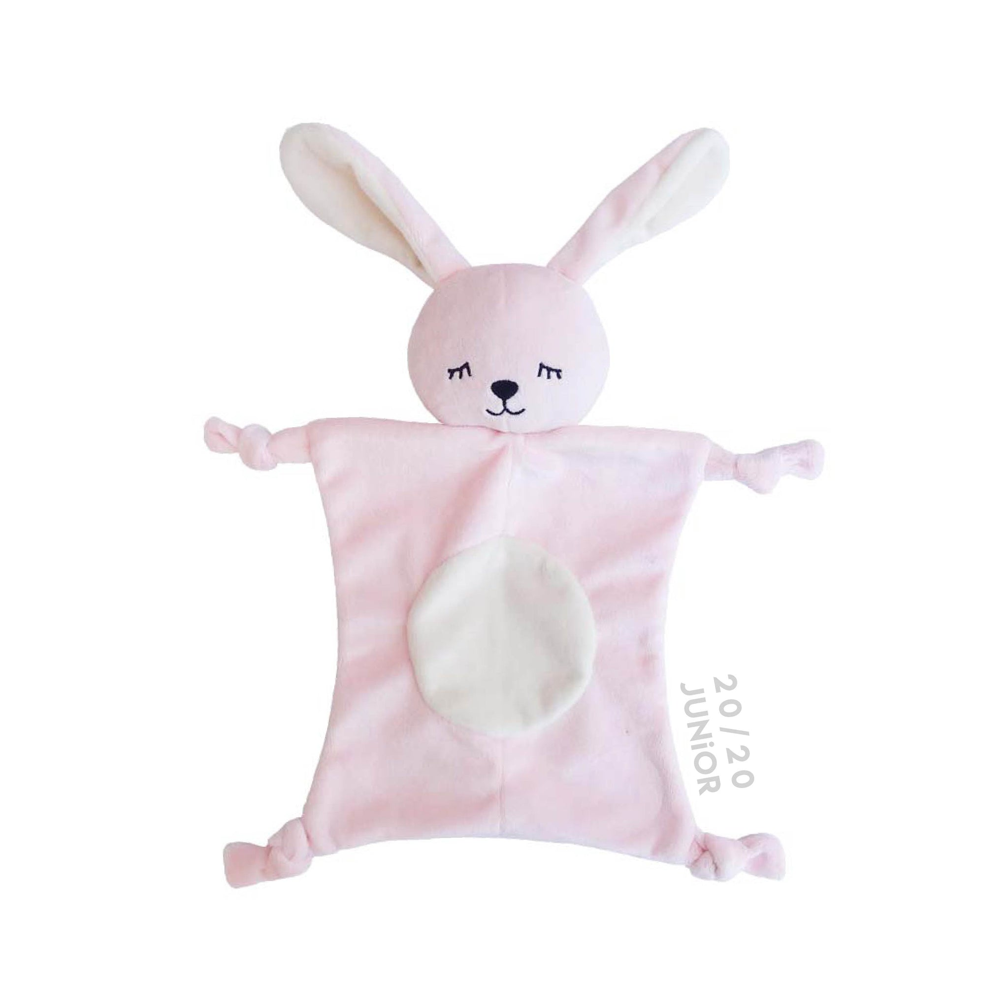 Mouth Towel Doll
