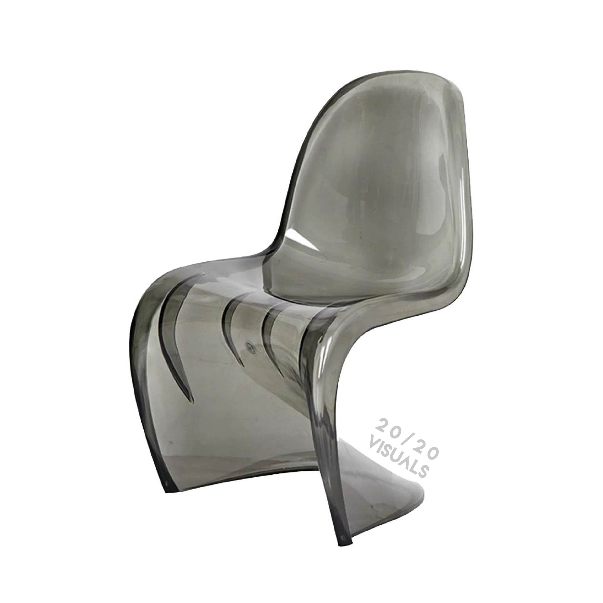 Phantom S Chair (Set of 2)