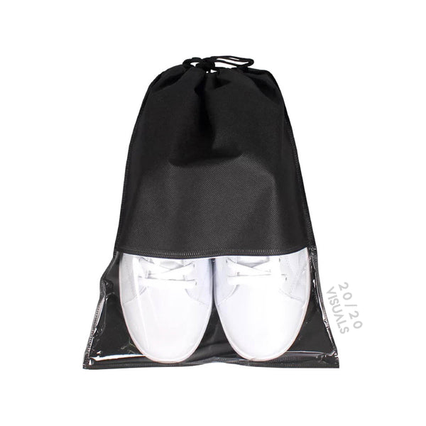Shoe Bag (10/pack)
