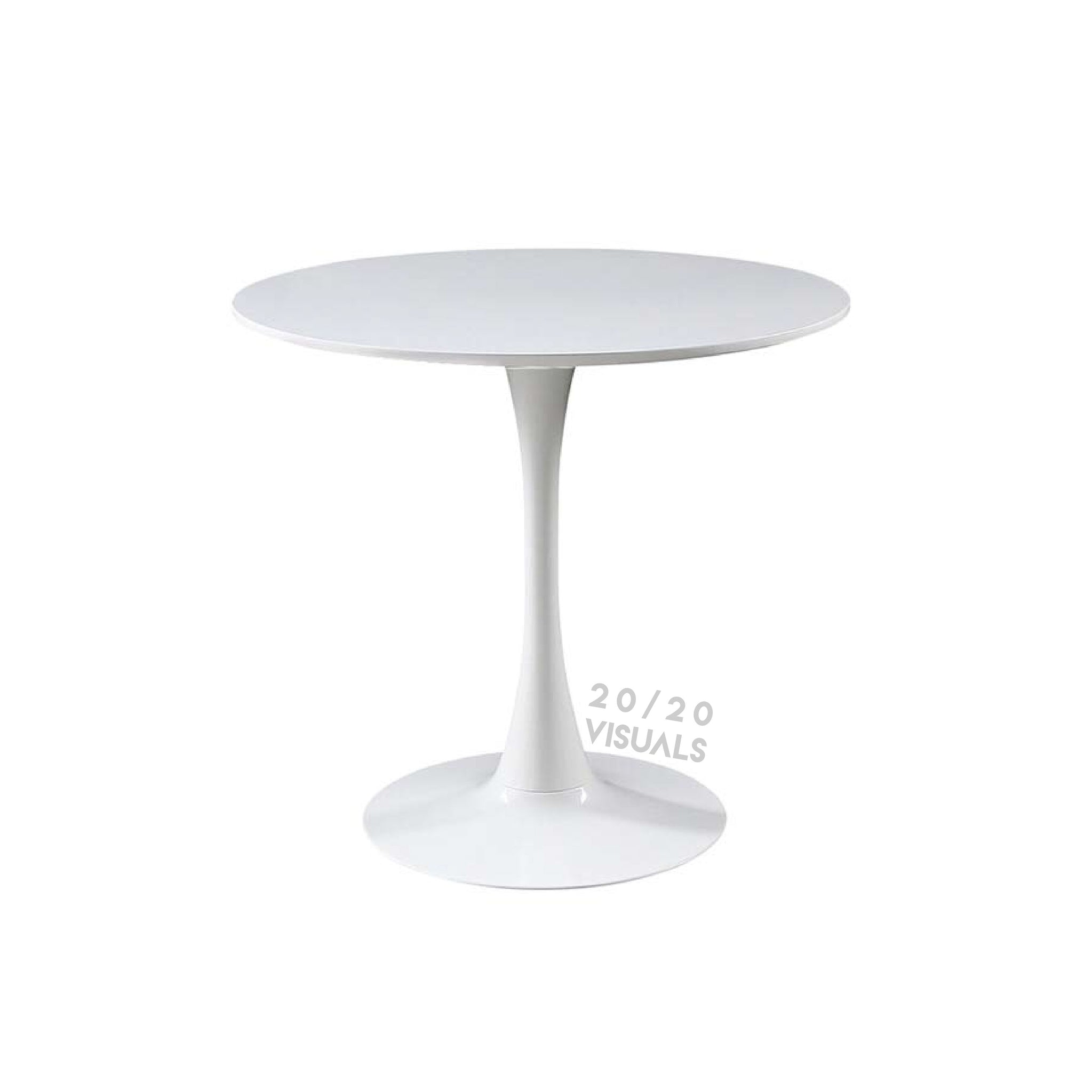 Smooth Table