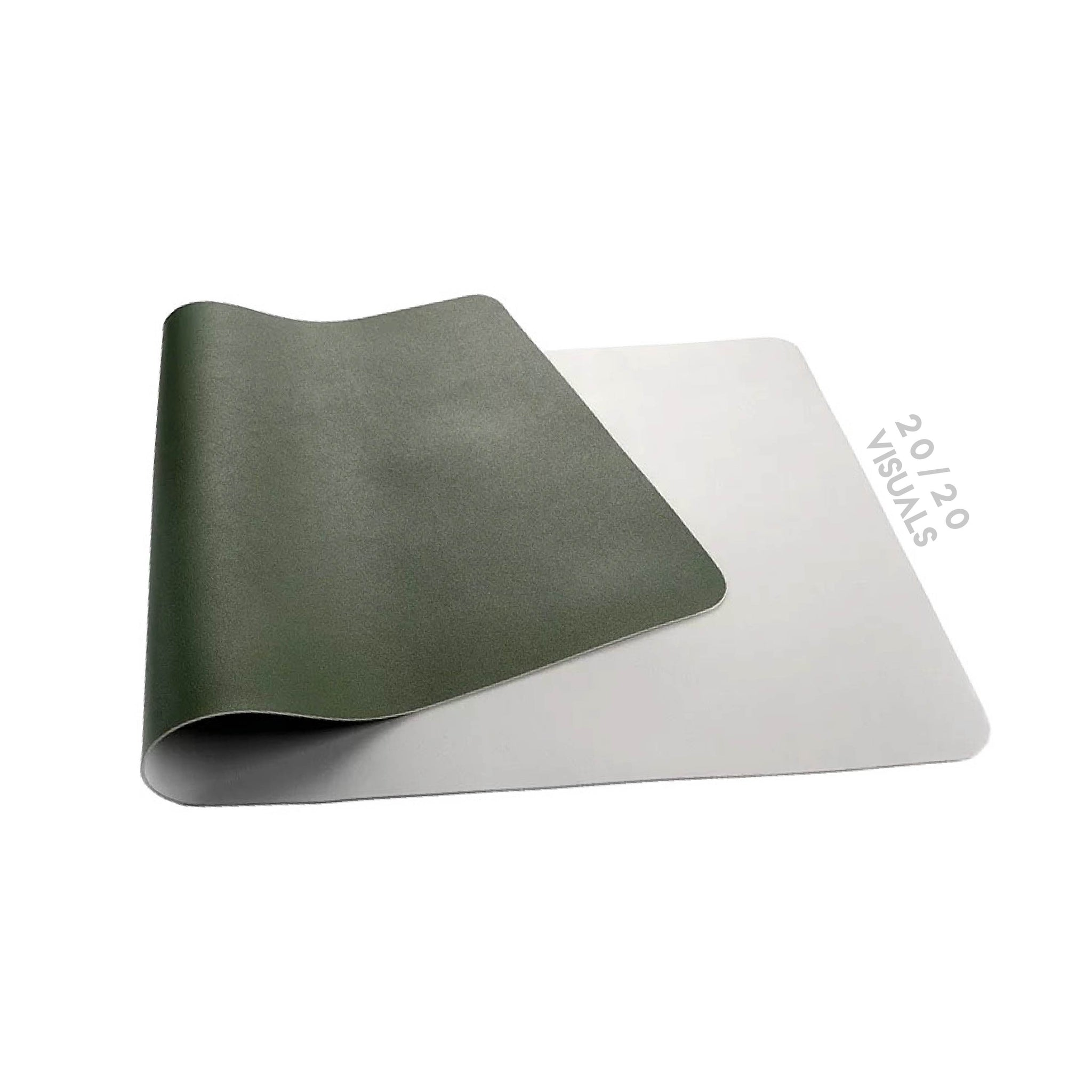 Double-sided Work Desk Mat