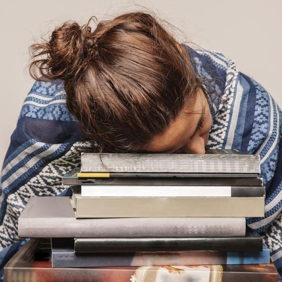 Sleep-learning: reality or wishful thinking?