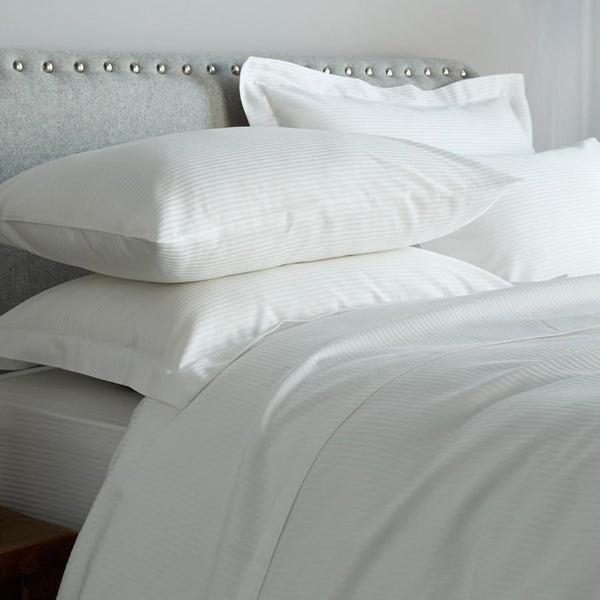400 Thread Count Housewife Pillowcase