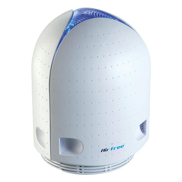 Air Purifier P40 (room size: 16 m²) - We Sell Sleep