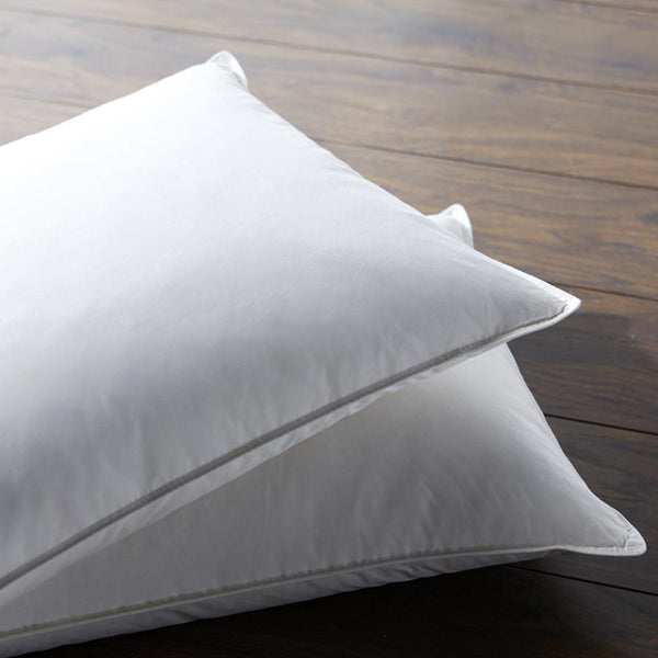 Anti Allergy Pillow, Pair