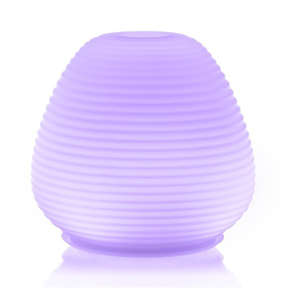 Aria Aroma Diffuser - We Sell Sleep