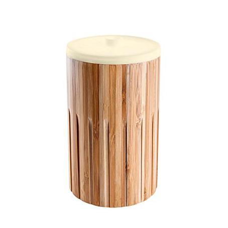 Esta Bamboo Aroma Diffuser - We Sell Sleep