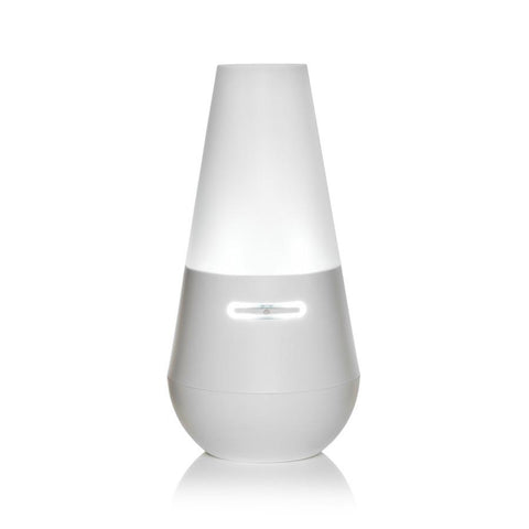 Enso Aroma Diffuser - We Sell Sleep