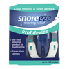 Snoreeze Oral Device - We Sell Sleep