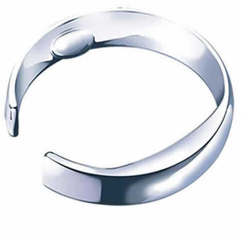 Anti-Snoring Ring - We Sell Sleep