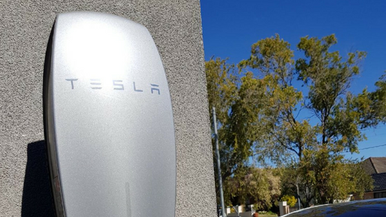 Thinking about installing a Tesla Power Wall Battery? Think again!