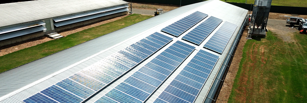Best Solar Power Panel Installation In Illawarra Inspire Energy - Download What Are The Best Solar Panels On The Market? Images