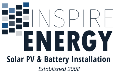 Inspire Energy | Heartz Electrical Pty Ltd