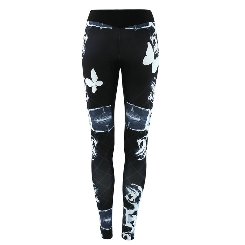 Home - Leggings For Running Yoga Exercise And Sports - Strongly Healthy